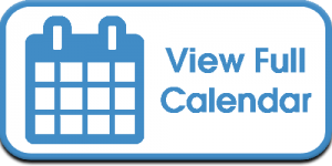 full calendar button