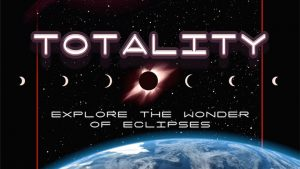 Totality Poster 16x9